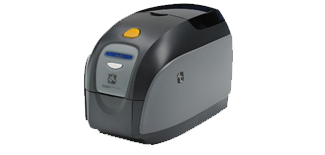 Midrange Card Printers