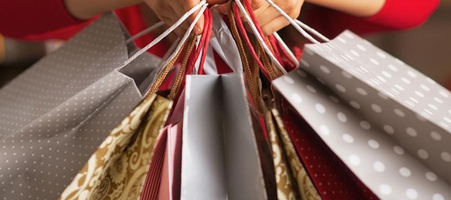 ¡Los Millennials(*) abandonan las compras en tienda cuando los artículos están fuera de stock!