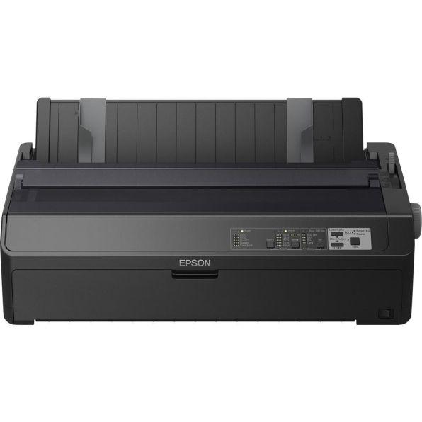 Epson FX-2190II Ticket Printer