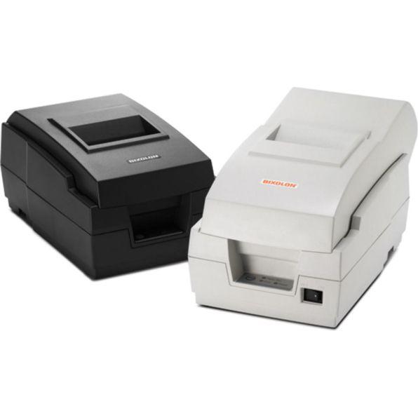 Bixolon POS Printer SRP-270