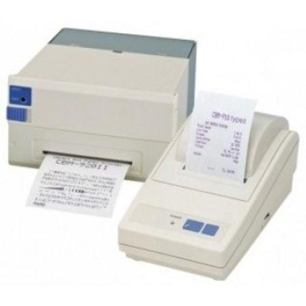 Citizen CBM910II/920 Receipt Printer