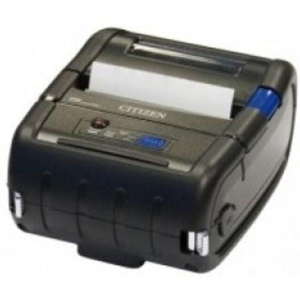 Impresora de etiquetas Citizen CMP-30