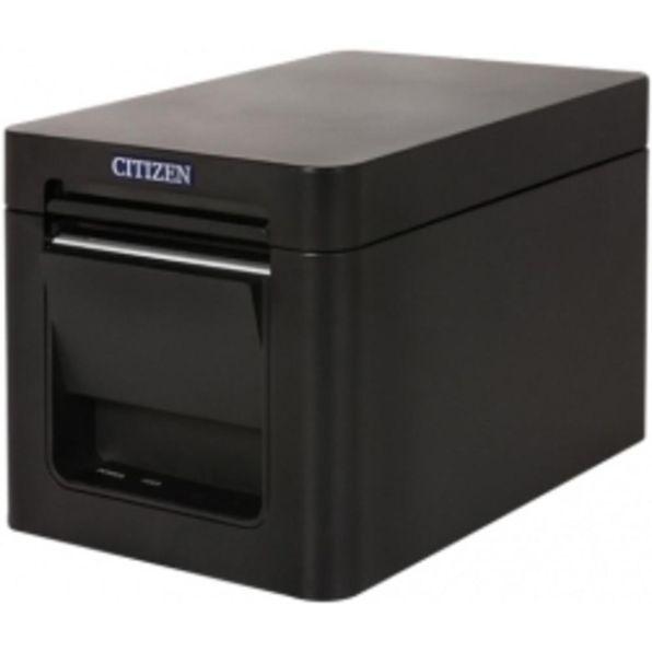 Citizen CT-S251  Receipt Printer