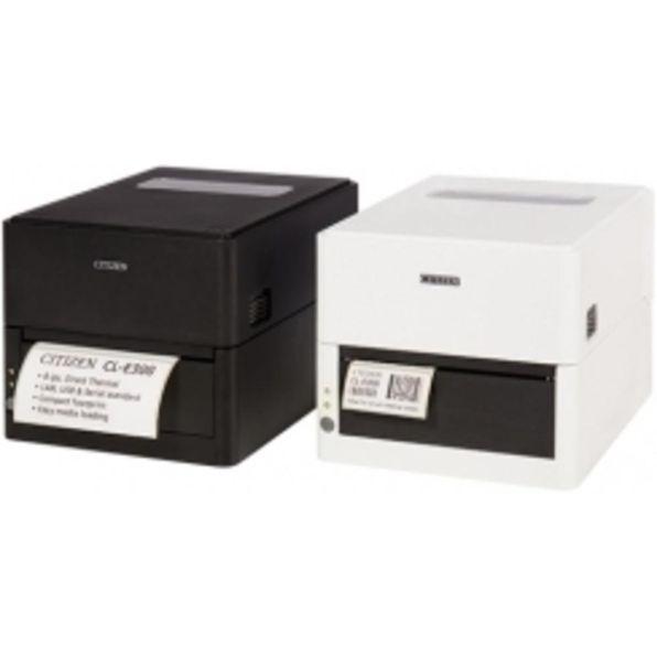 Citizen CLE300 Series label printer