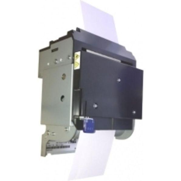 Citizen DW-14 Receipt Printer