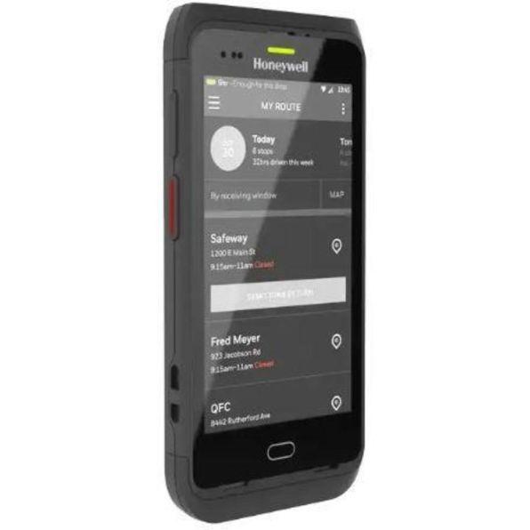 Honeywell CT40XP Mobile Computing