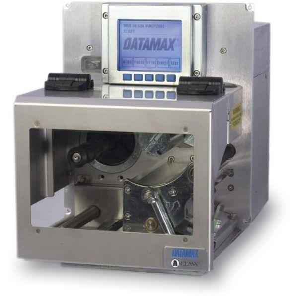 Datamax Honeywell A-4310 Label Printer