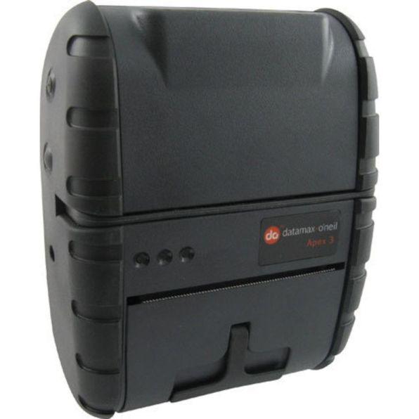 Datamax Honeywell  APEX 3 Label Printer