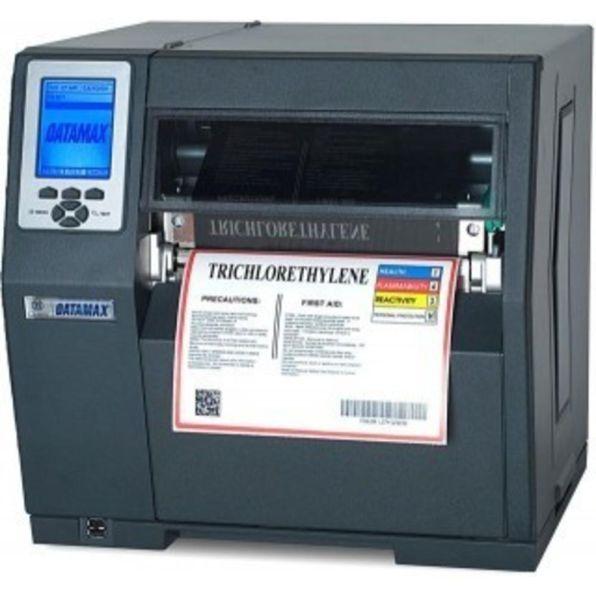 Datamax Honeywell H-8308X Label Printer