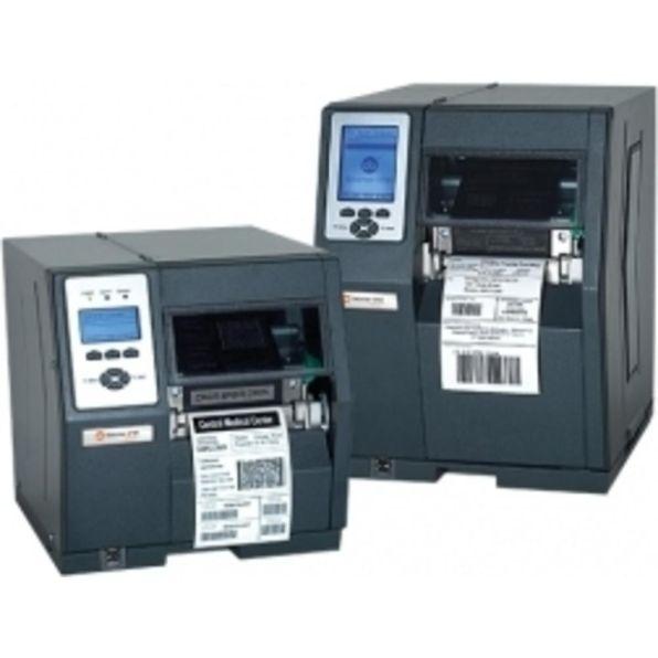 Datamax Honeywell H-Class Label Printer
