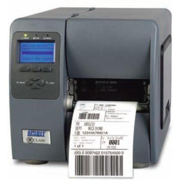 Datamax Honeywell M-4210 Label Printer