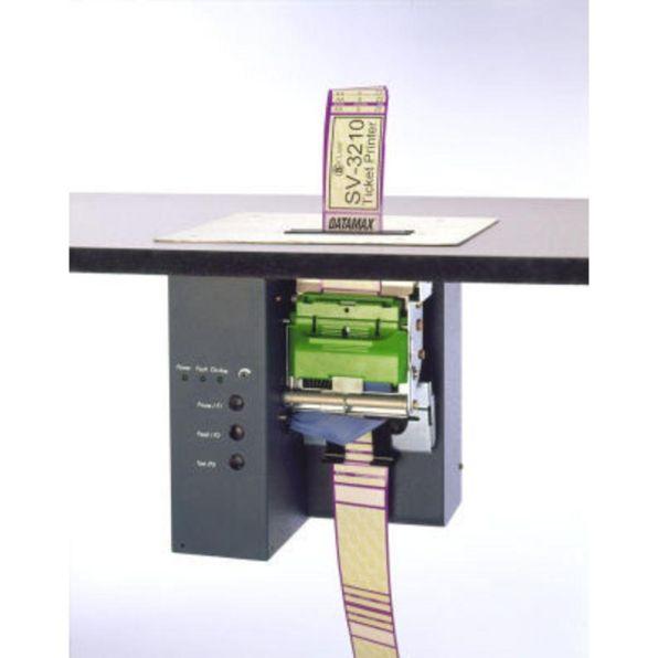 Impresora de etiquetas Datamax Honeywell S-Class