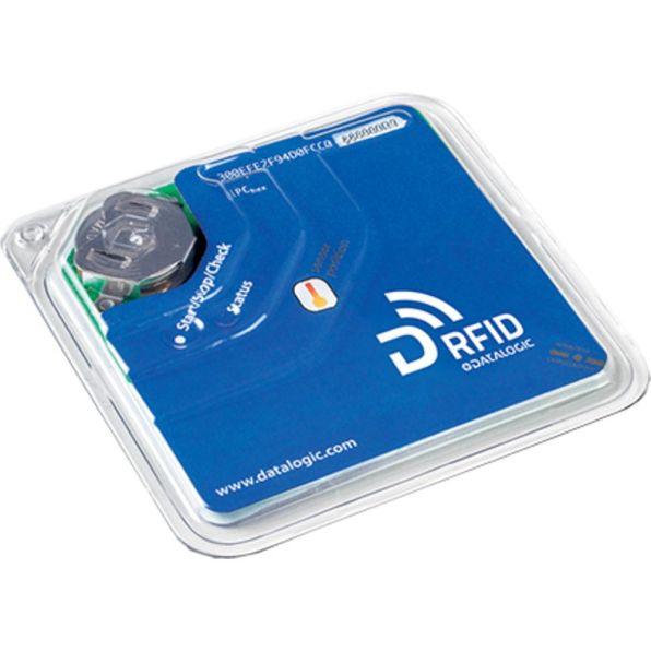 Datalogic DLR-TL RFID