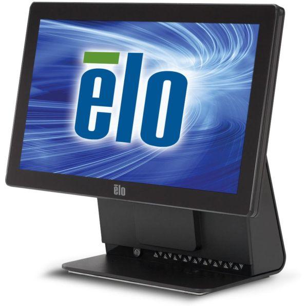 ELO 15E2 Touch Computer