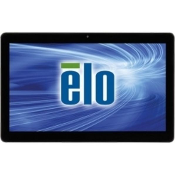 ELO I-Series Touch Computer