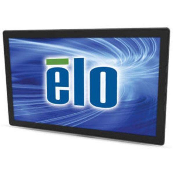 ELO Open-Frame Touch Computer