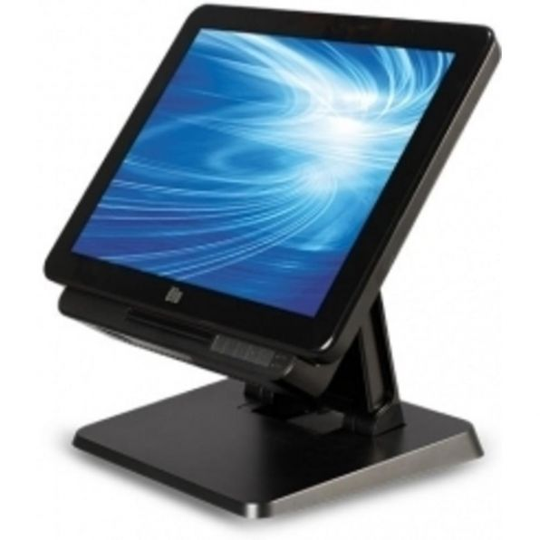 ELO Touch X-Series Touch Computer