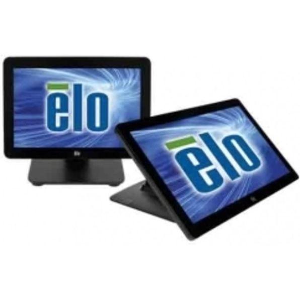 ELO Touch 1002L/1502L/2002L Touchscreen