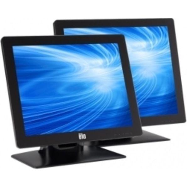 ELO Touch 1517L /1717L Touchscreen