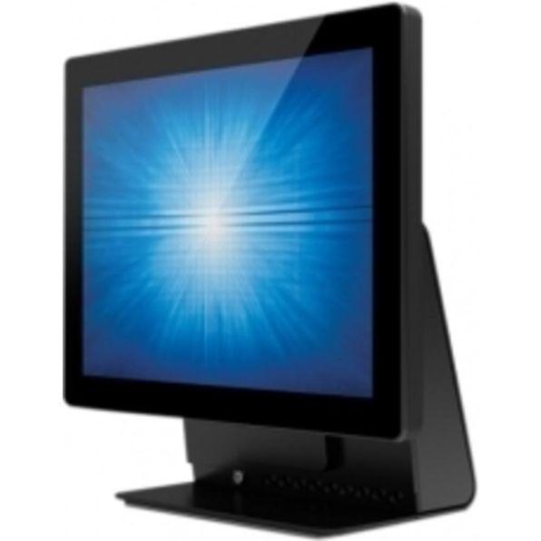 ELO Touch 15E3 Touchscreen