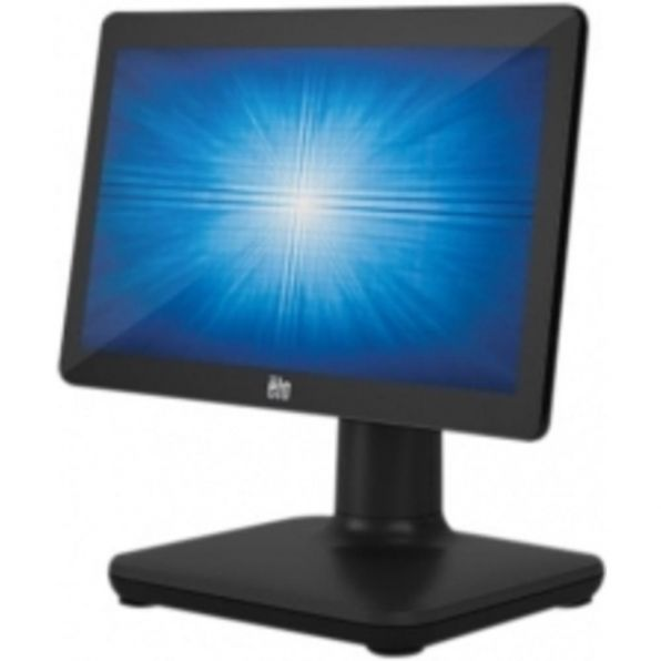 Elo EloPOS System Touch Screen
