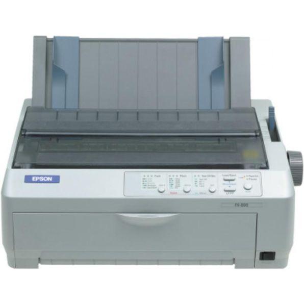 Epson FX-890 Receipt Printer