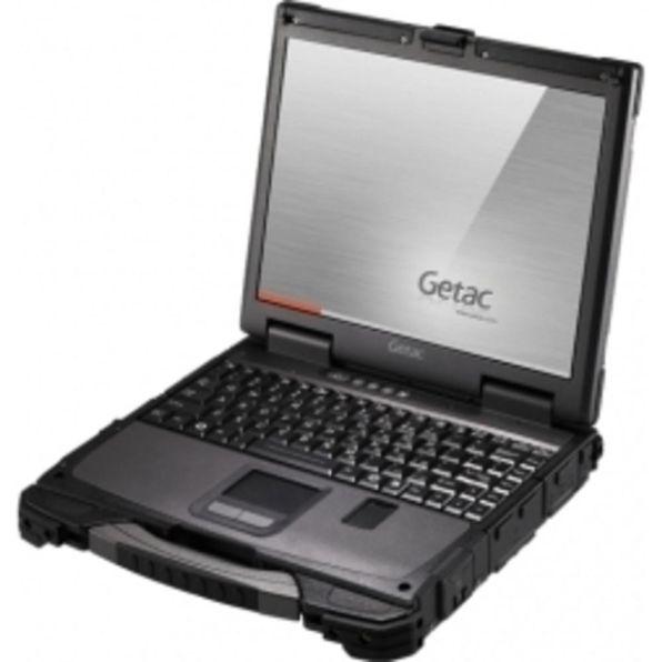 Getac B300 Notebook