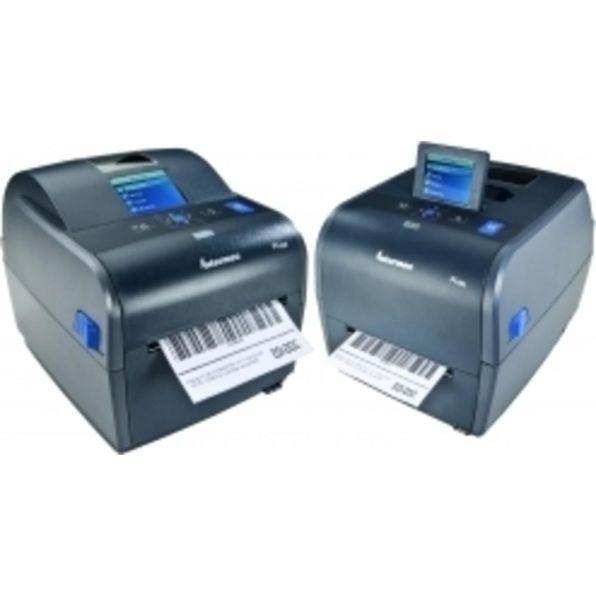 Honeywell PC43d/PC43t Label Printer
