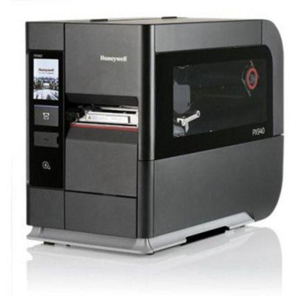 Honeywell PX900