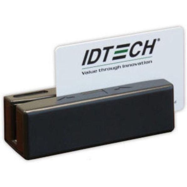 ID Tech SecureMag Series