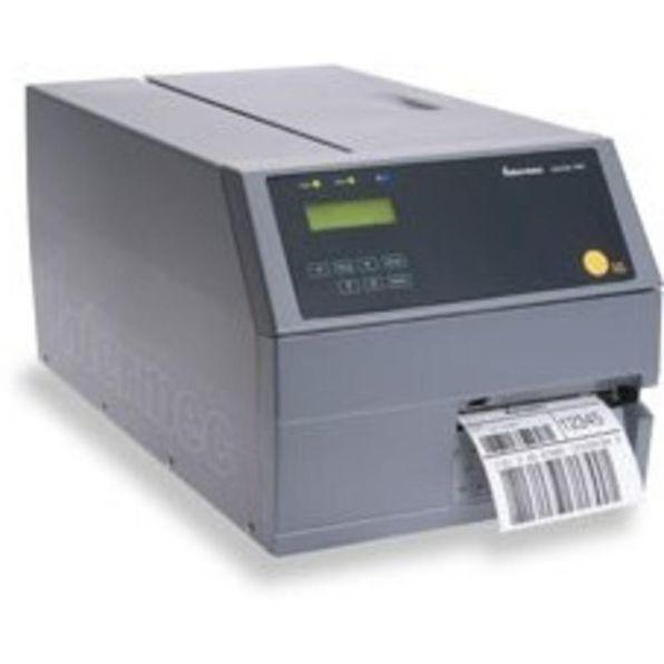 Label Printers Honeywell PX4i