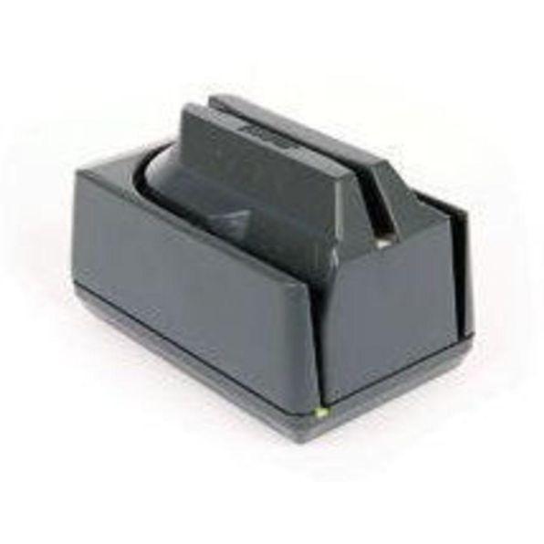 MagTek MiniMICR
