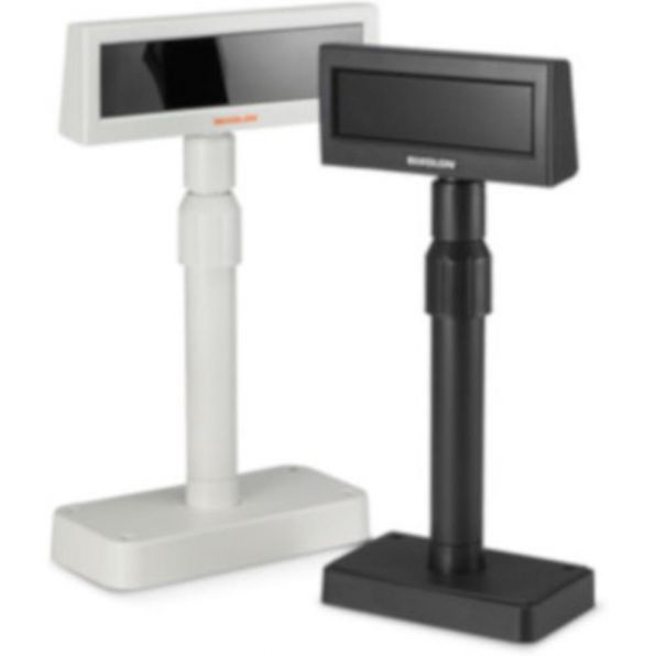 BCD-2000 Customer Display