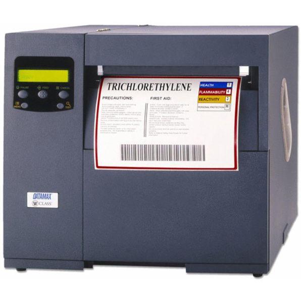 Datamax-ONeil W-Class Prntr.