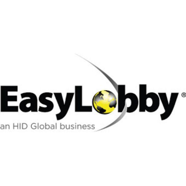 HID EasyLobby