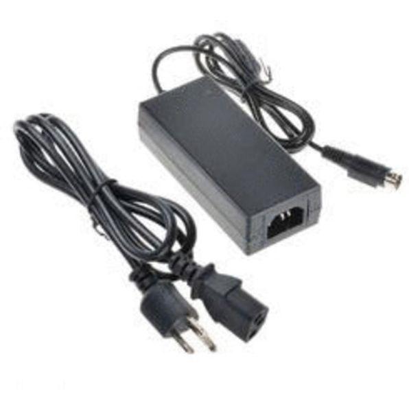 ID Tech Reader Power Supplies
