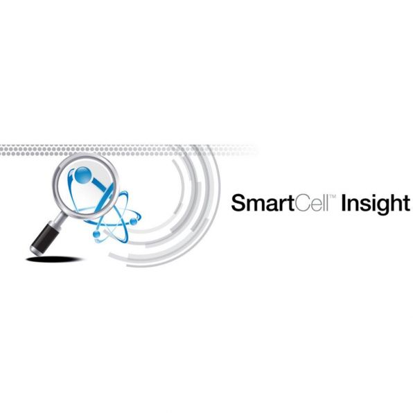 Ruckus SmartCell Insight