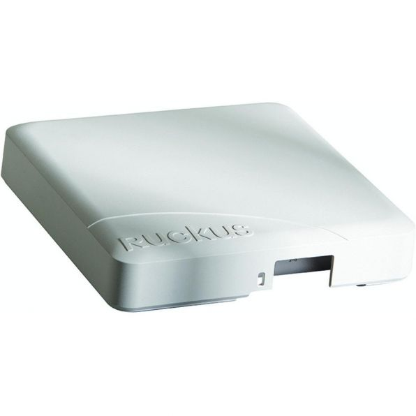 Ruckus Unleashed Indoor Access Points