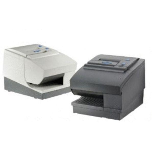 TGCS Dual-Station  Receipt Printer