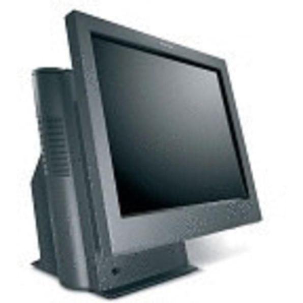 TGCS Touch Monitors