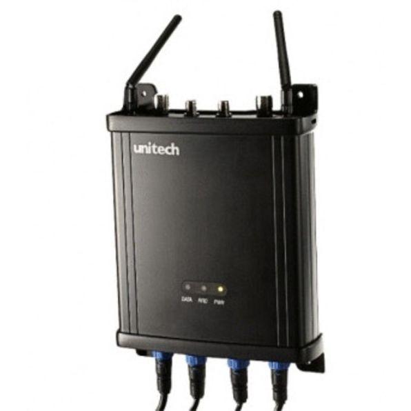 Unitech RS700 RFID Readers