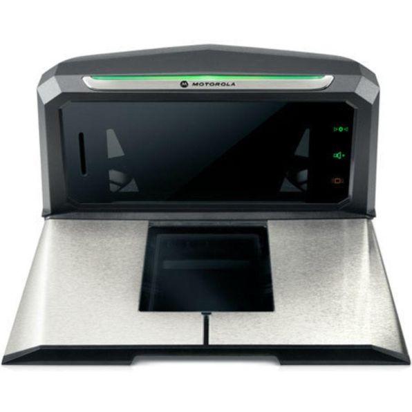Motorola MP6000 Barcode Scanner