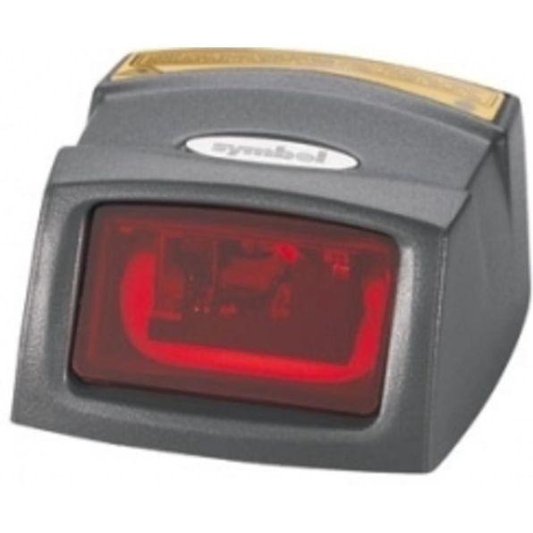 Motorola MS954 Barcode Scanner