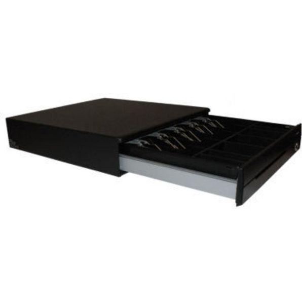 Posiflex CR3100 Cash Drawers