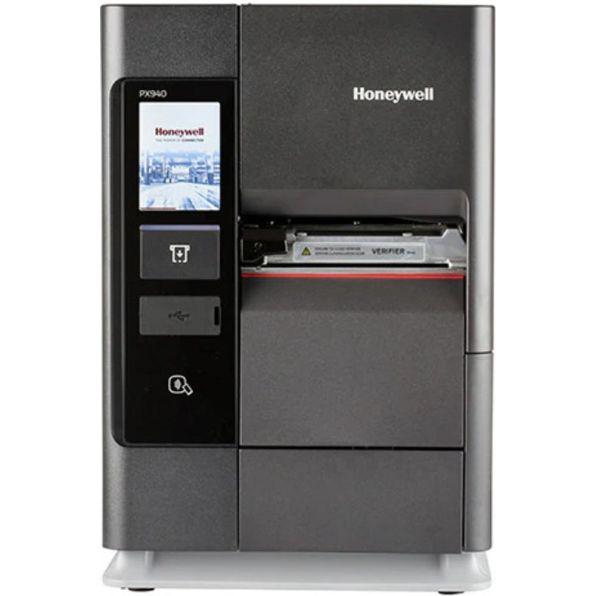 Honeywell PX940 Label Printer