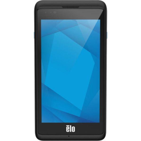 Elo M50 Mobile Computing