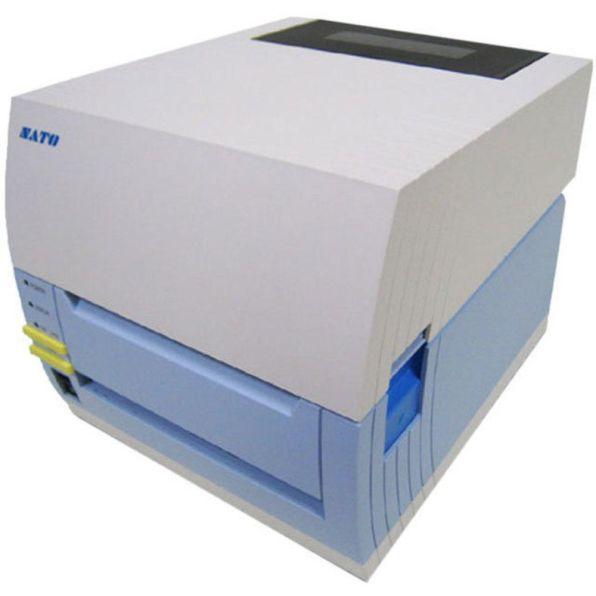 Sato CT4i Label Printer