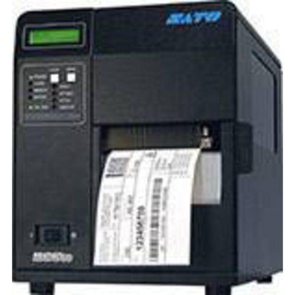 Sato M84Pro Label Printer