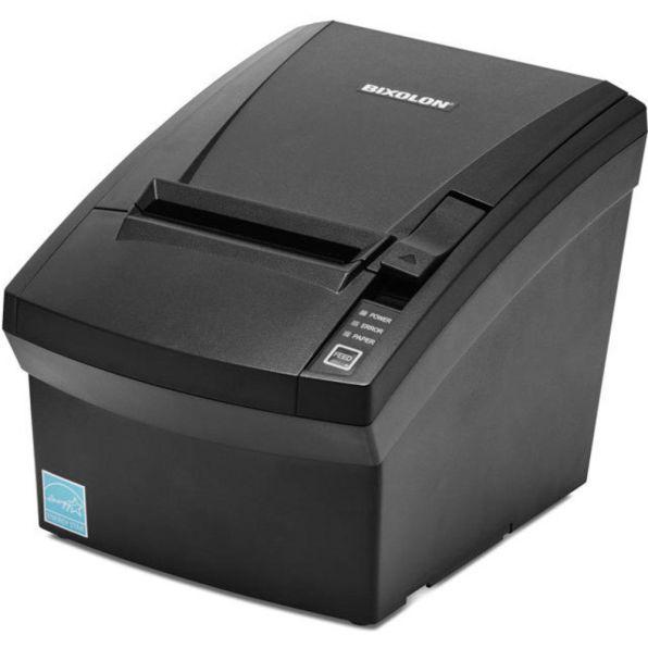 Impresora de Etiquetas Bixolon SRP-330II