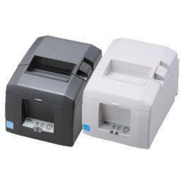 Star Micronics TSP654 Label Printer